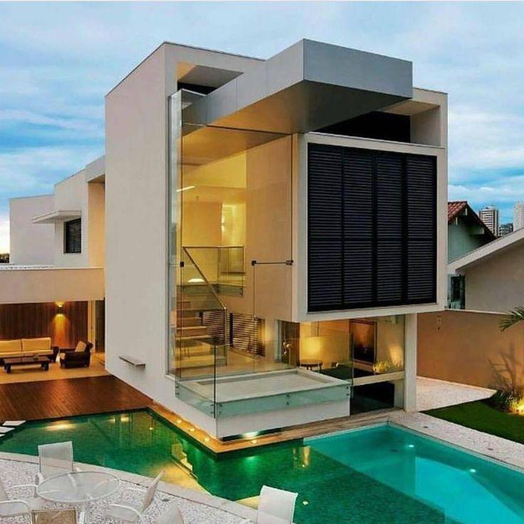 Boa tarde mores!!!!! Como definir essa arquitetura? Um escândalo  - Sigam @_casadecorada_