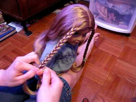 Brilliant 1000 Images About Ag Repair Hair Styles On Pinterest American Short Hairstyles Gunalazisus