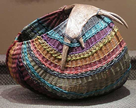 Basket Weaving Qld : Best images about weaving baskets diy on
