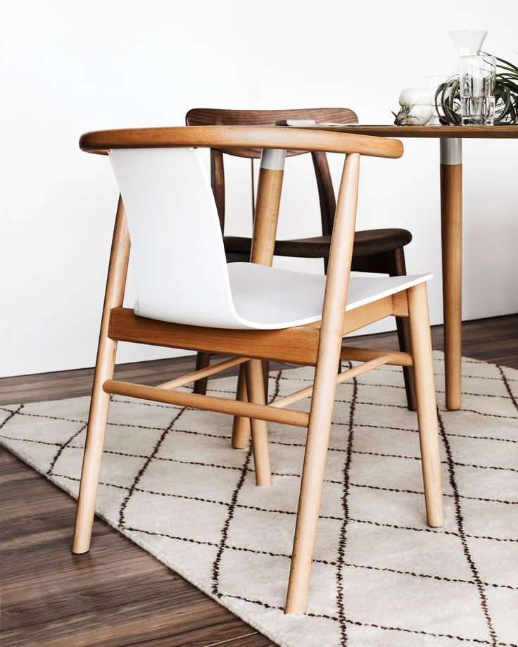 Schön Danish Style Shares A Lot In Common With The Conventional Elements Of  Scandinavian, With A Minimalist Approach And A Limit On Accentuation.