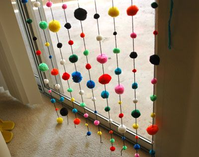 17 Best images about Window coverings on Pinterest | Window ...