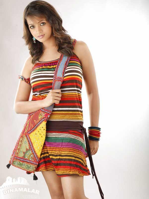 Beautiful Bhavanai.. For More: www.foundpix.com #Bhavana #Actress
