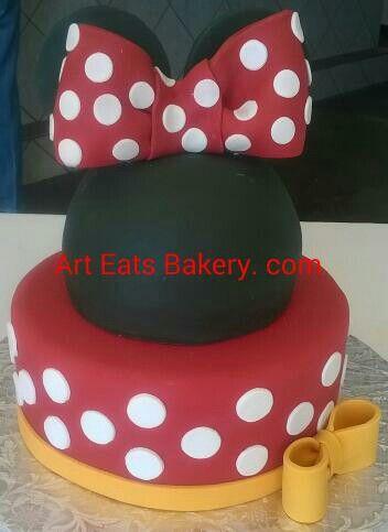 Unique Cake Designs Pinterest