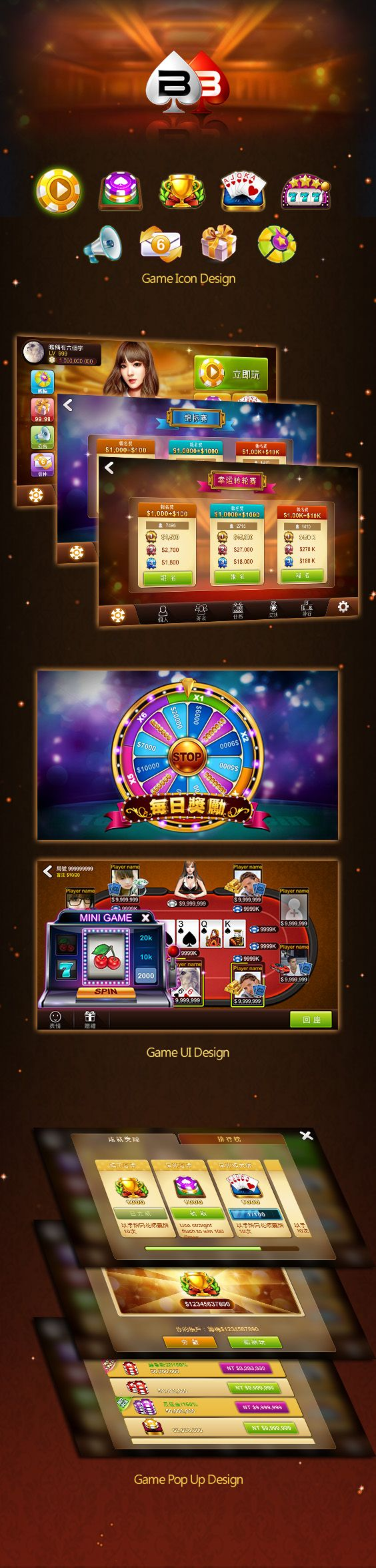 free slots online to play google charm download