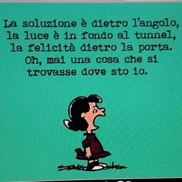 """""""Mi piace"""": 180, commenti: 17 - Cristina Lucchini (@crilucchini) su Instagram: """"Ecco come mi sento"""""""