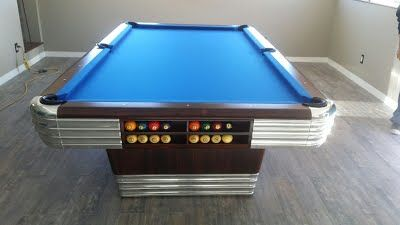 Best Projects Images On Pinterest Woodworking Carpentry And - Pool table movers colorado springs