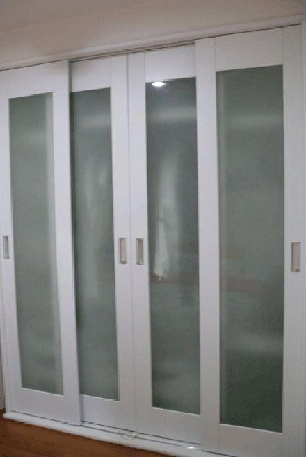 Best 25 Mirrored Bifold Closet Doors Ideas Only On Pinterest Bifold Interior Doors Mirrored
