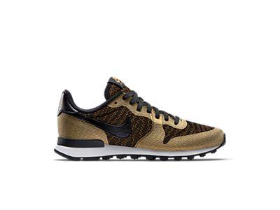 Nike Internationalist Jacquard Zapatillas - Mujer