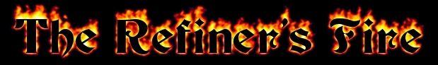 The Refiner's Fire - Netzarim (Messianic) resource with interesting understandings of Torah