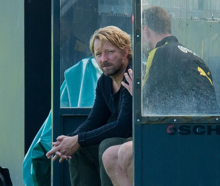 Sven Mislintat Says Arsenal Expect to Sign 'A Dembele in Each Transfer Window'