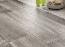Image result for timber look floor tiles