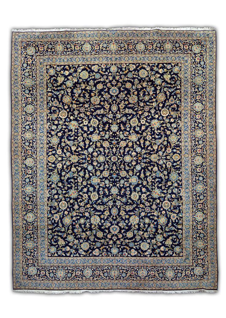 Las 25 mejores ideas sobre alfombras turcas en pinterest Alfombras persas en mexico