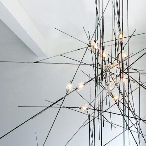 Light http://decdesignecasa.blogspot.it