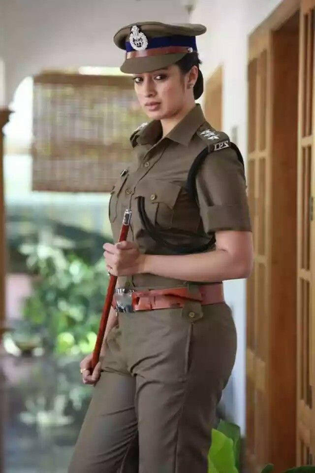 Pin By Gopal Singh On Beautiful Soldiers In 2019 | Military Girl, Military  Women, Female Cop