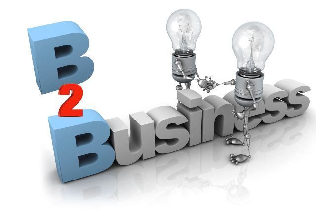 How does B2B service provider works B2B is an abbreviation which is used for a buyer to buyer. A business is all about transactions and for transactions there is a need of two companies. Market is full of options still all…