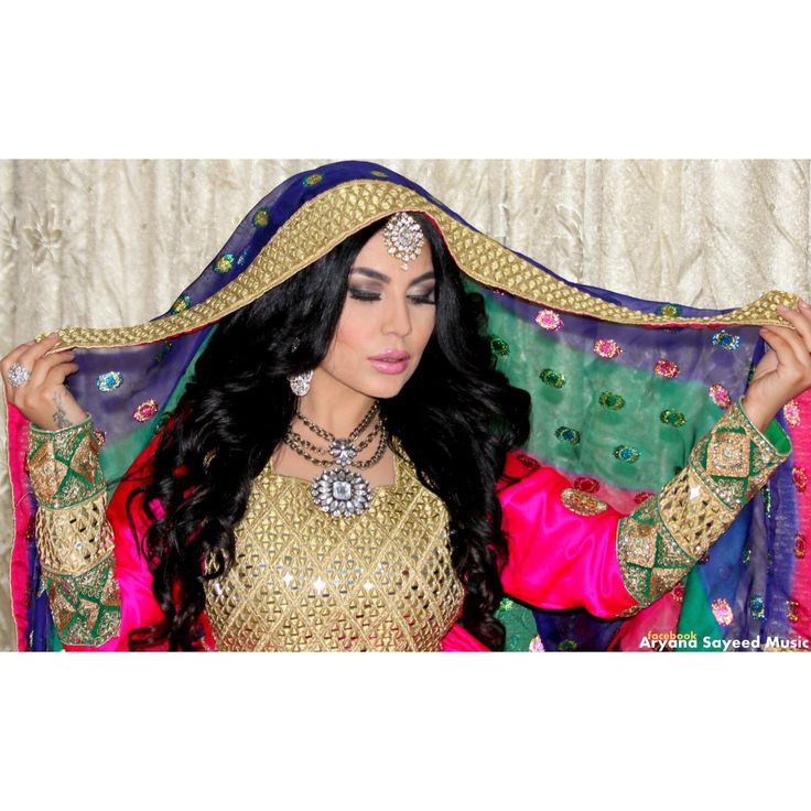 78 images about afghan dresses on pinterest silk fabric for Aryana afghan cuisine