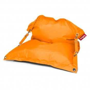 29 Best Large Bean Bags Images On Pinterest Beanbag