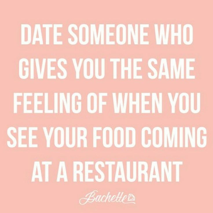 I believe in being healthy, but when I do have a #cheatday  I expect my food to be PERFECT! I get super excited and VERY vocal when I eat.. Especially if it's good!  Finding a man to get me that excited over & over would be awesome!  #relationshipgoals  #ilovefood #girlsgottaeat #singleproblems #datinghumor #laughterisgoodforthesoul #goodmorning