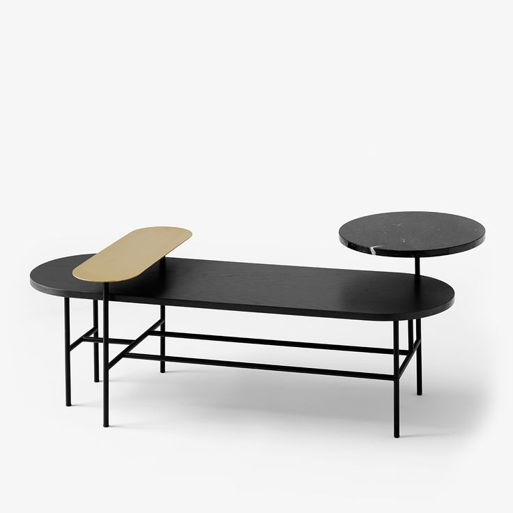 JH7-Palette-Table-2-Final