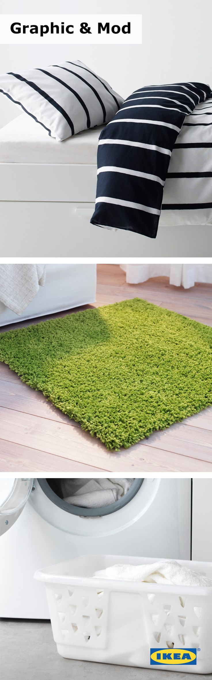 17 best images about farmhouse chic on pinterest for Ikea grass rug