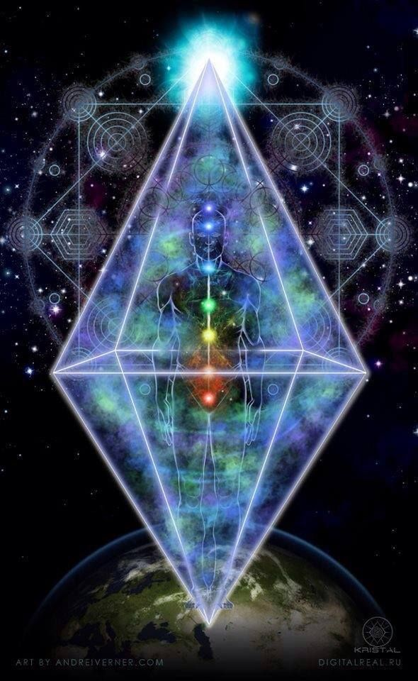 We are immortal multidimensional beings with the ability to perceive consciousness on different planes of existence. From this liquid density of 3d physicality to the subtlest etheric vibration of 'spirit' in higher dimensional realms. There are so many different beings within this realm and also the etheric guiding us, and awaiting our awareness to match their frequency.