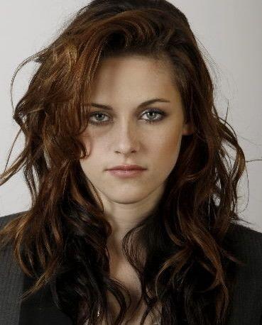 Kristen Stewart - uniFrance Films