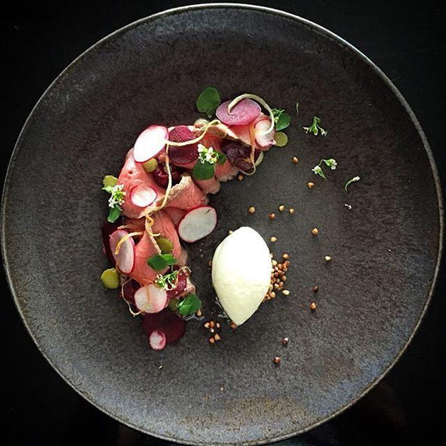 @phils_kitchen_nz via #Chefstalk