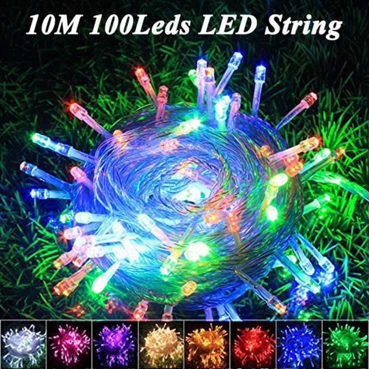 cheap led christmas buy quality lights led christmas directly from china led string lights led suppliers