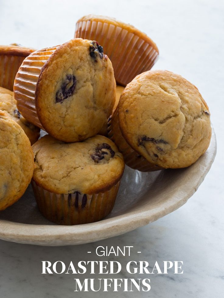 1000+ images about Bread + Scones+ Muffins + Biscuit Recipes on ...