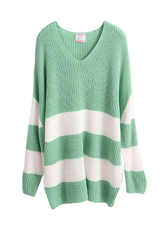 love this baggy sweaterBig Sweaters, White Sweaters, Baggy Sweaters, Slouchy Sweaters, Long Sweaters, Stripes Sweaters, Oversized Sweaters, Cozy Sweaters, Dreams Closets