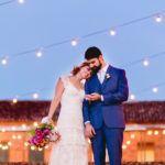 Inspire Blog – Casamentos Casamento na Floresta da Tijuca de Flávia e Thiago - Inspire Blog - Casamentos