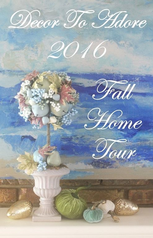 158 best images about it started with fall inspiration on pinterest