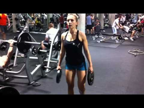www.merakilane.com the-best-leg-workouts-10-exercises-for-sexy-toned-legs