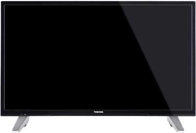 "Ebay Angebote LED-TV Telefunken B43F545B LED-TV 109cm 43 "" EEK A++ Full HD Smart TV Fernseher Schwarz: EUR 259,00…%#Quickberater%"