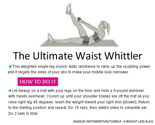 waist whittlerBody, Fit, Waist Workout, Waist Whittler, Motivation, Healthy, Ab Workouts, Ab Exercise, Ultimate Waist