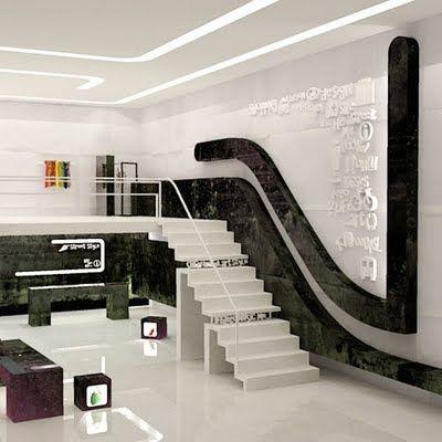 29 best Shop Interiors images on Pinterest Shop interiors Store