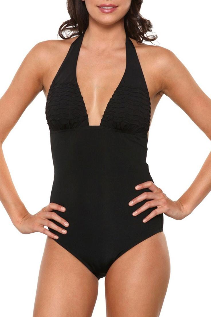 6bc0baba905c763b94d58323714ec265 summer swimwear summer girls 68 best 1sol swimwear images on pinterest,1 Sol Swimwear