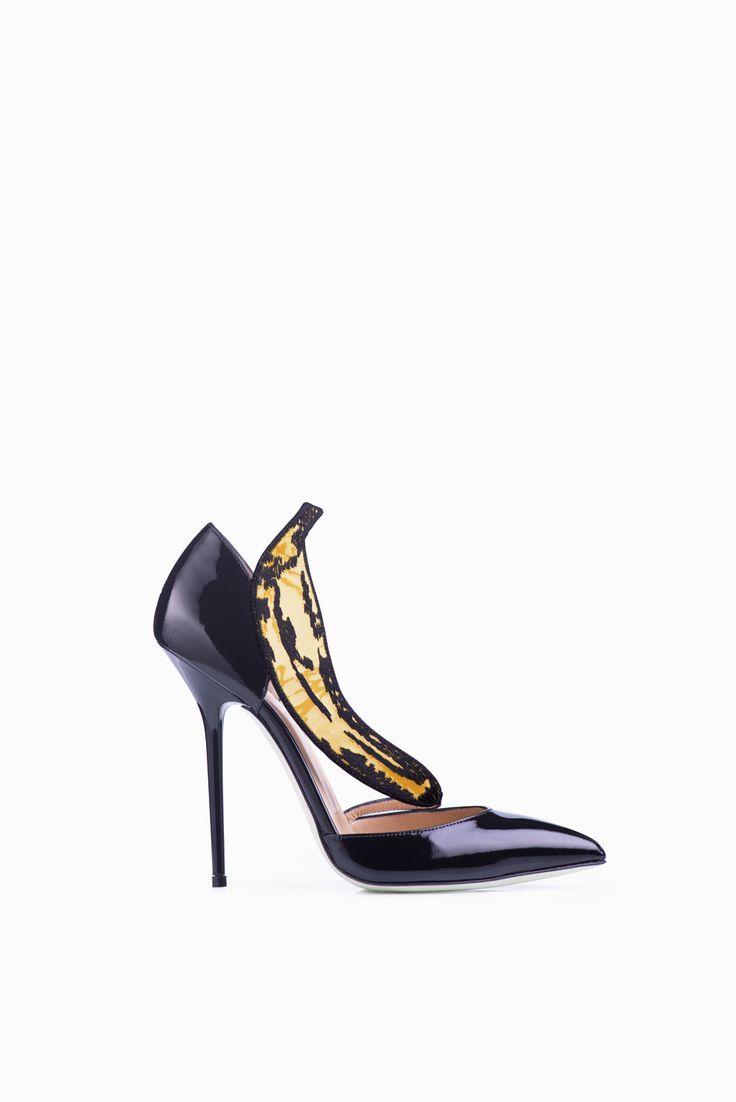 GIANNICO #pumps  #shoes #giannico #heel #2015 #sexy #crazy  www.giannicoshoes.com