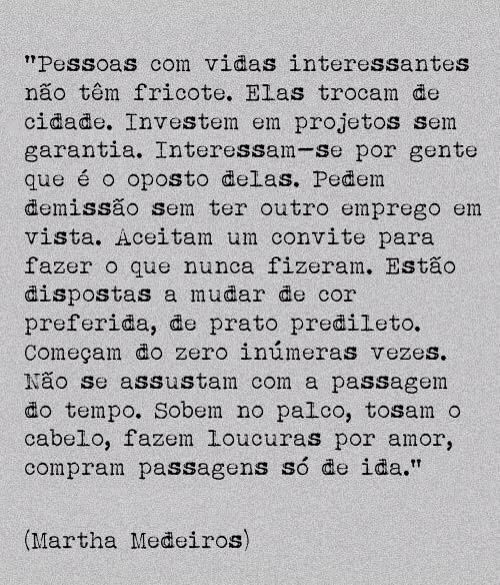 Isso!
