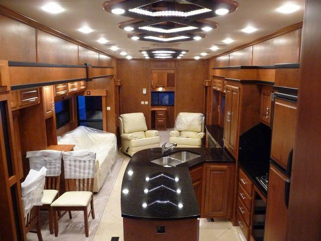 17 Best images about ideas for RV on Pinterest | 5th ...