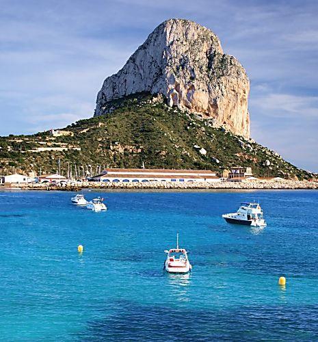 8 destinos de playa perfectos para Semana Santa
