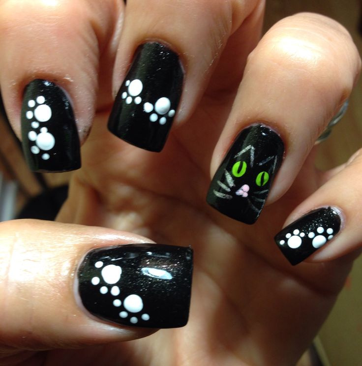 The 90 best Nail art images on Pinterest | Nail arts, Nail art tips ...