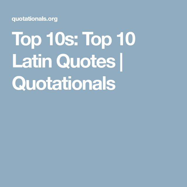best 25 latin quotes ideas on pinterest tattoo phrases latin phrases and latin quote tattoos. Black Bedroom Furniture Sets. Home Design Ideas