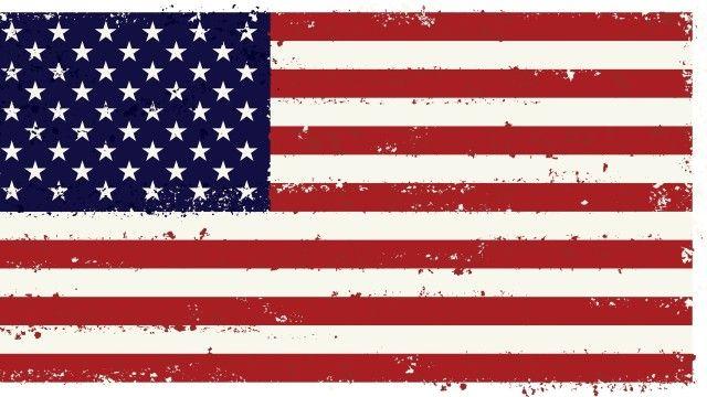 USA Flag America Wallpaper Photos