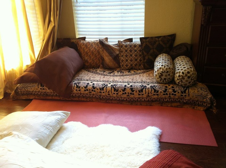 45 best Persian Peacock guest room images on Pinterest