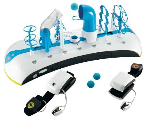 Mindflex Duel Game . A gift idea - toys for 8 year old boys. Read more at http://www.toys-zone.com/mindflex-duel-game/