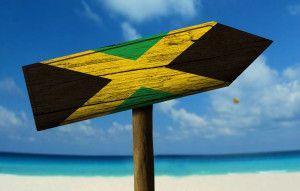 Salvatore Toia - Tropical Travel