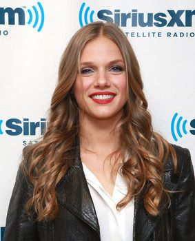 Tracy Spiridakos joins 'Bates Motel' season 3