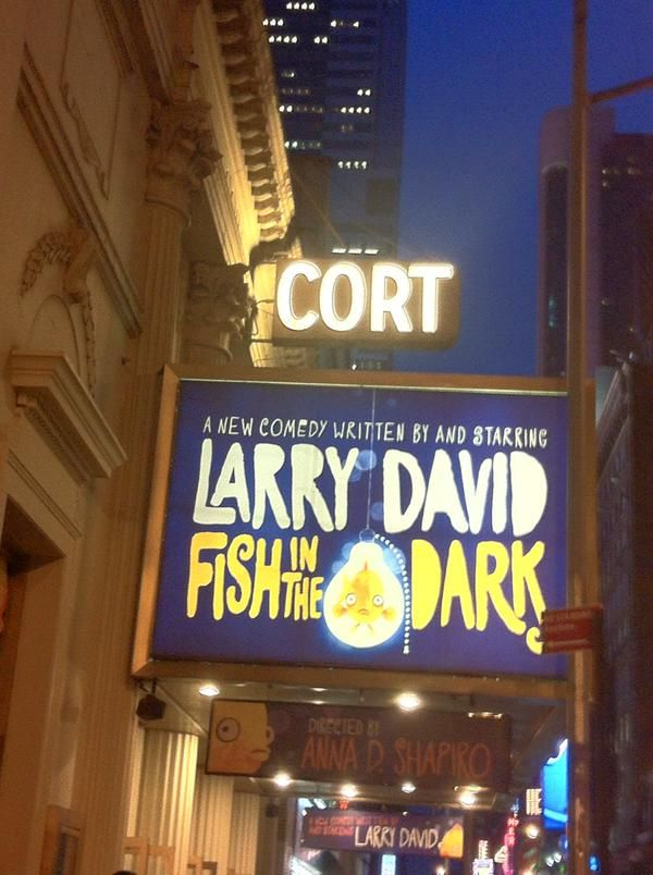 1000+ Images About Theatre Marquees On Pinterest