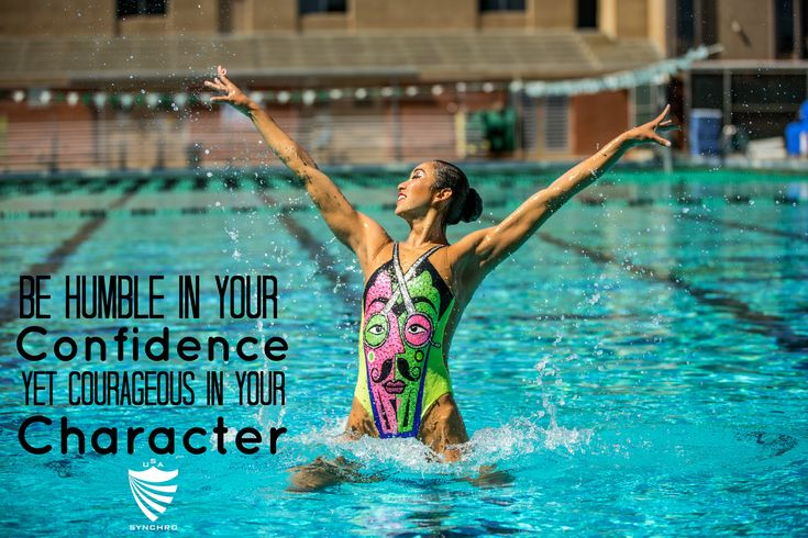 Synchronized Swimming USA Synchro 2015 USA Synchro National Team
